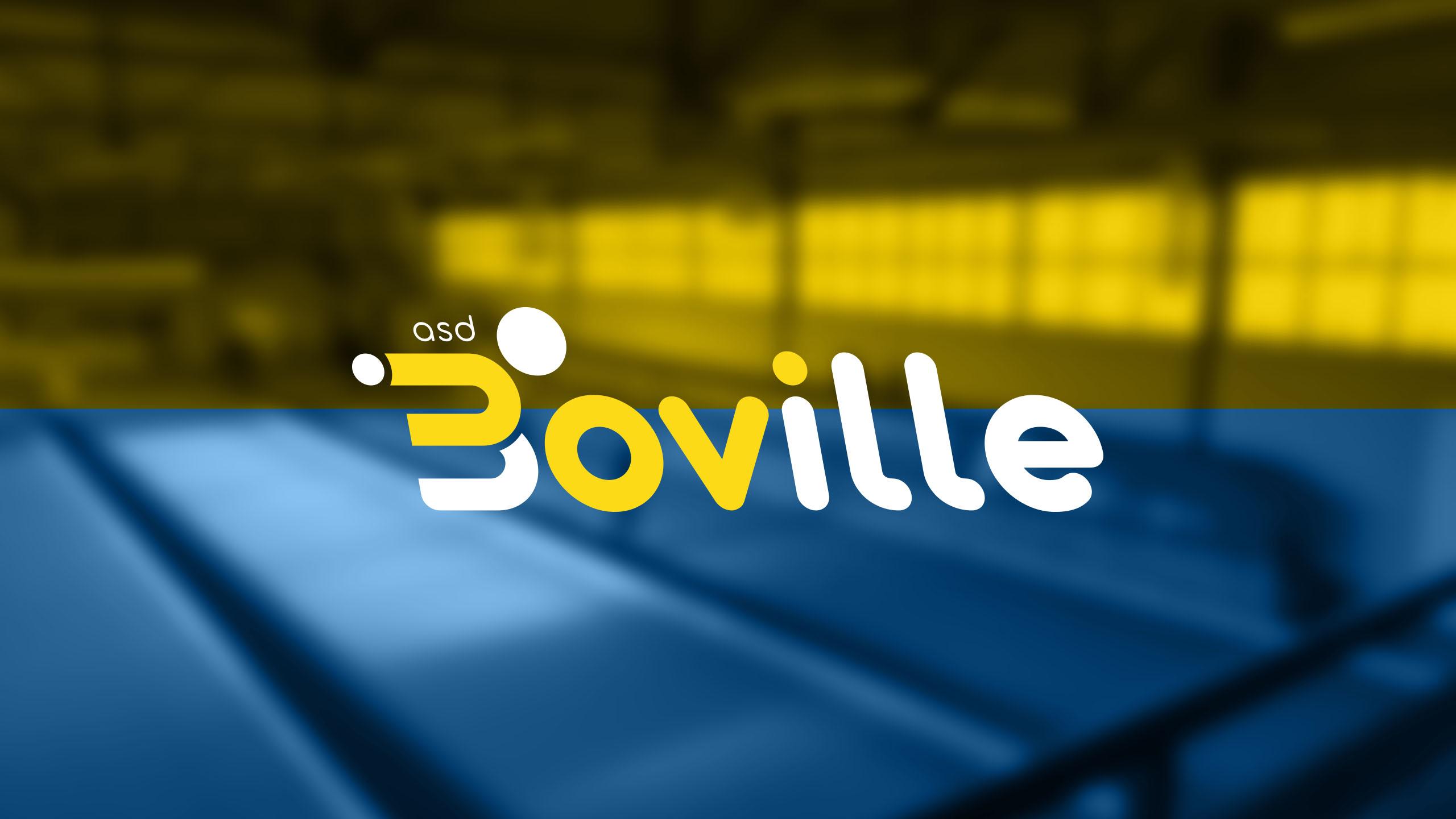 Serie A, equilibrio nel girone 1, nel gruppo 2 Boville a valanga