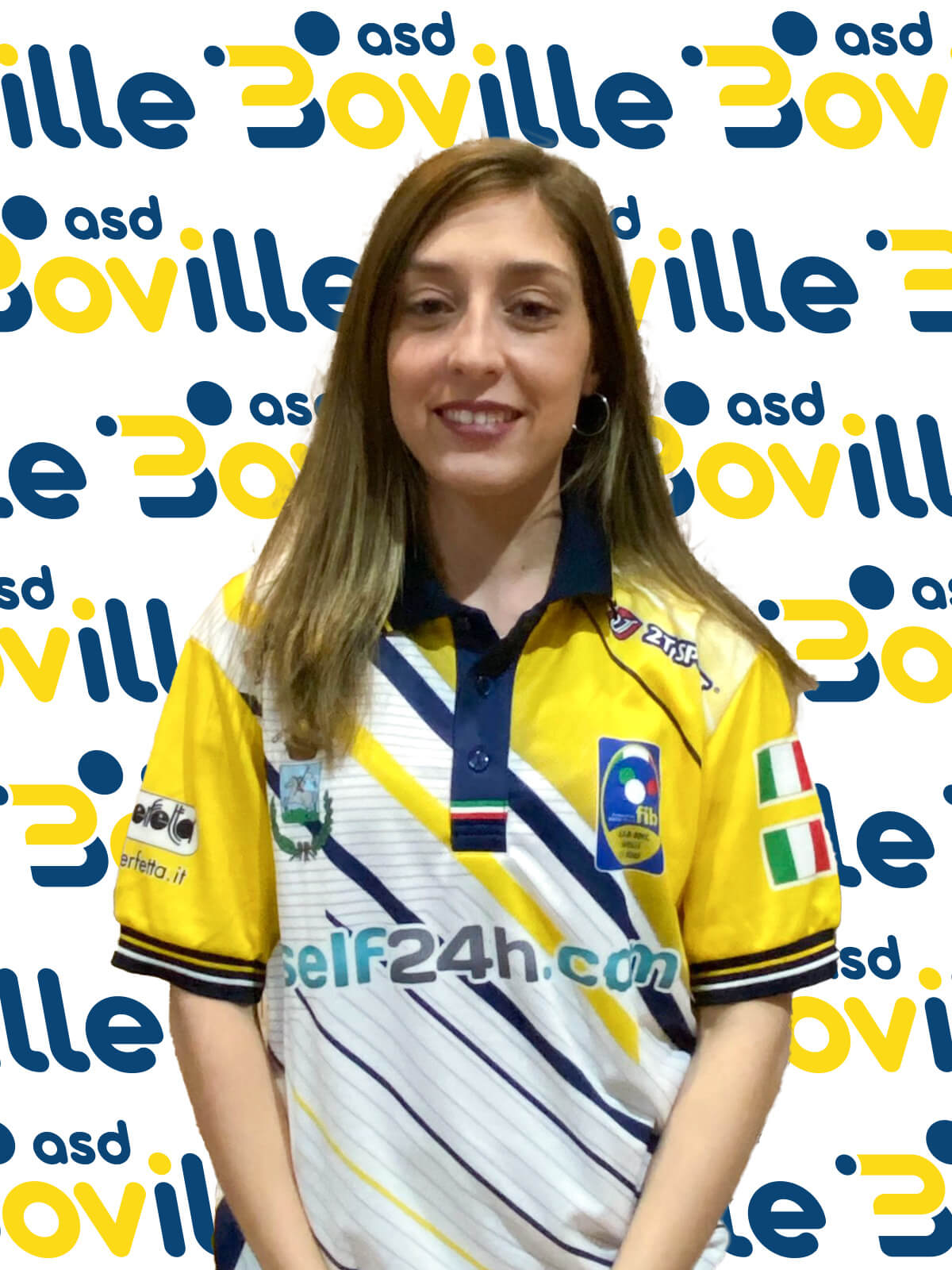 Eleonora Rea